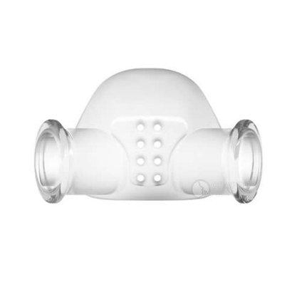 Almofada de substituição para Máscara pediátrica Pixi - Resmed
