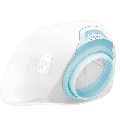 Almofada nasal para máscara Brevida - Fisher Paykel