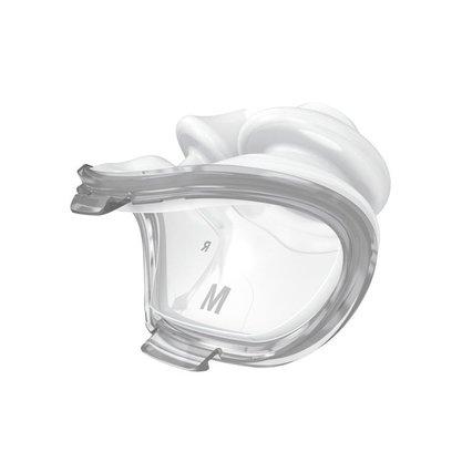 Almofada para Máscara AirFit P10 – ResMed