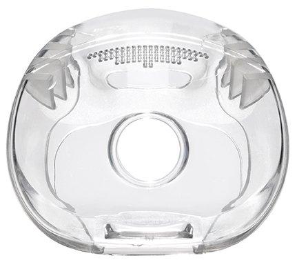 Almofada para máscara facial Amara View - Philips Respironics
