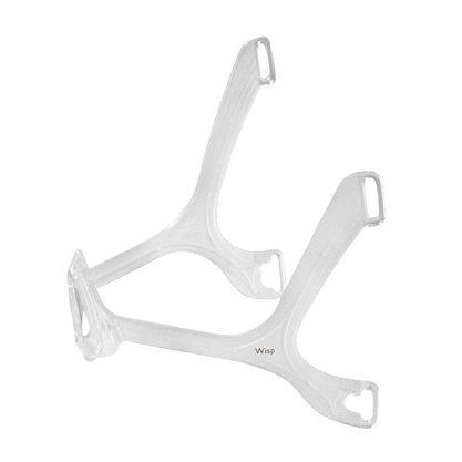 Armação (estrutura) para máscara Wisp - Philips Respironics
