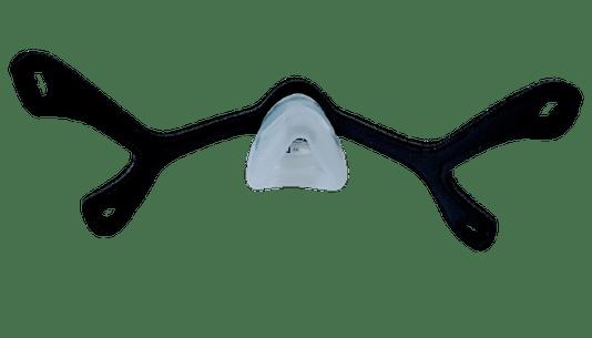 Armação para Máscara Nasal Wisp - Nacional