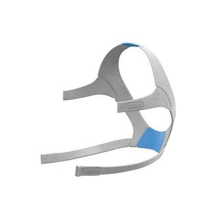 Arnes Fixador Para Máscara AirFit F20 - Resmed