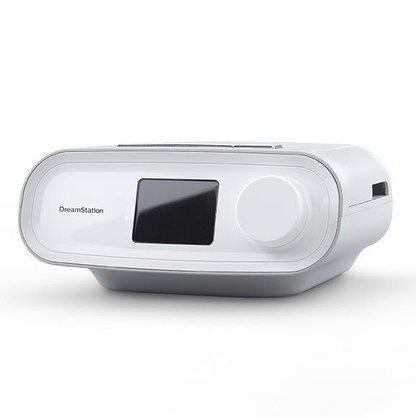 BiPAP Auto Dreamstation - Philips Respironics