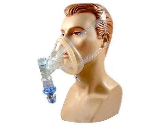 Circuito EPAP Adulto com Válvula Peep - Ventcare