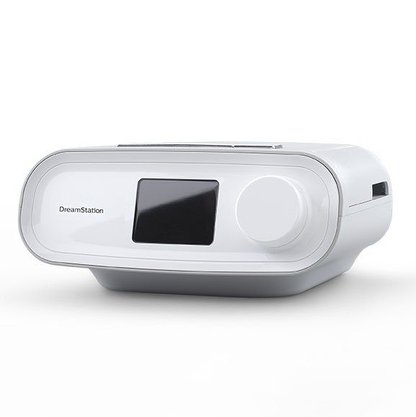 CPAP DreamStation Pro - Philips