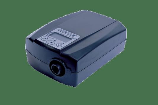 CPAP básico EcoStar - SEFAM