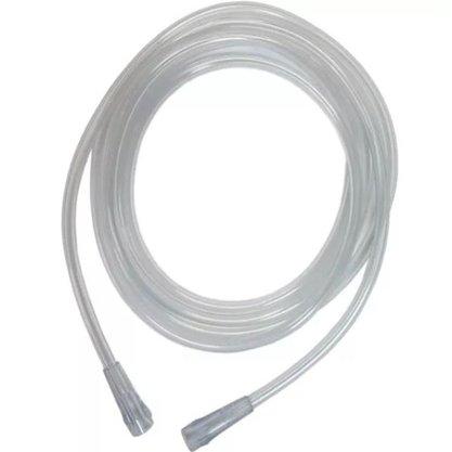 Extensão de Oxigênio Com Conector
