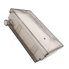 Filtro Concentrador Oxigênio EverFlo – Aerovent HEPA INTAKE
