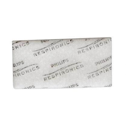 Filtro Ultrafino Original para linha System One e Bipap A30 / A40