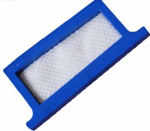 Filtro Ultrafino Universal para CPAP Dreamstation