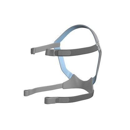 Fixador original para máscara Quattro Air e Quattro Air For Her - ResMed