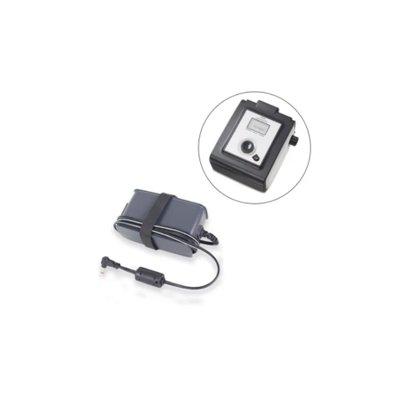 Fonte de energia para CPAP REMstar System One (50 Séries) - Philips Respironics