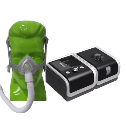 KIT CPAP Automático BMC + Máscara Wisp