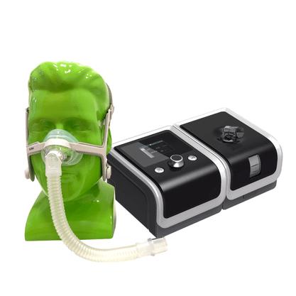 Kit CPAP Automático + Umidificador BMC + Máscara N20