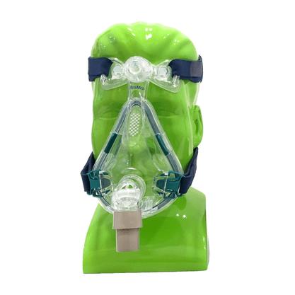 Máscara Facial Mirage Quattro - ResMed