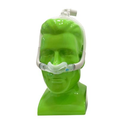 Máscara Nasal AirFit N30i Standard - ResMed