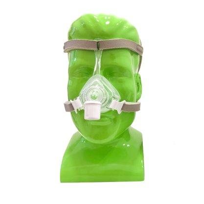 Mascara Nasal Pico Philips