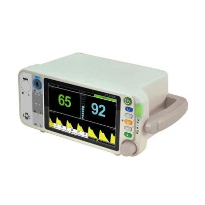 Oxímetro de Pulso MD de mesa VS2000E