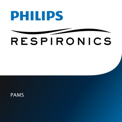 PAMS - Programa de apoio e monitoramento do sono