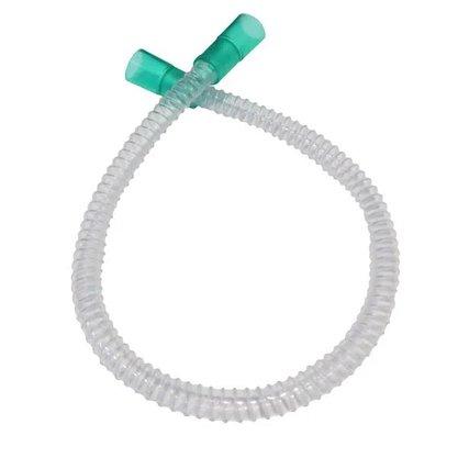 Traqueia Slimline Nacional CPAP/BIPAP