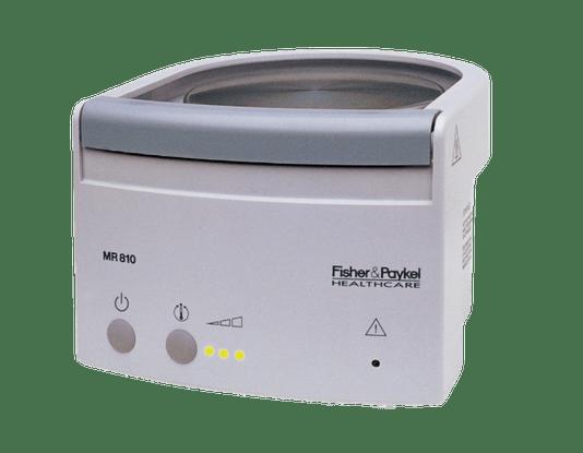 Umidificador MR810 220V - Fisher