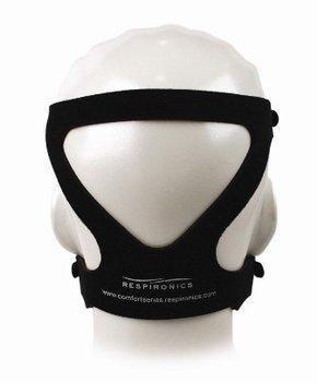 Suporte Fixador para Máscara Original - Philips