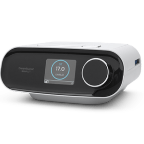 BiPAP DreamStation AVAPS - Philips Respironics