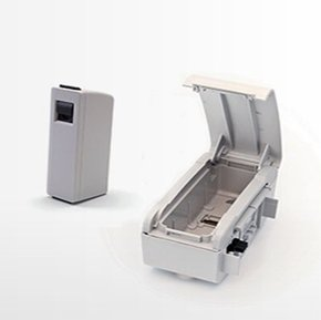 Modulo para Bateria BIPAP A40 - Philips Respironics