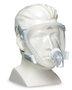 Máscara FitLife Total Face Com Exalação - Philips Respironics