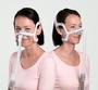 Máscara Nasal AirFit N20 Feminina - ResMed