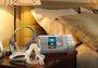 VPAP AirCurve 10 VAuto com Umidificador - ResMed
